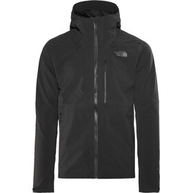 The North Face Apex Flex GTX 2.0 Veste Homme, tnf black/tnf black